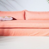 Tassa Indoor/Outdoor Sofa