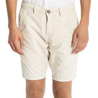 Abyss Shorts - Oyster