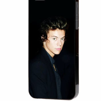Harry Styles phone case One Direction Phone Case iPhone 5/5S/6/6 plus Samsung S5 ,Samsung Note