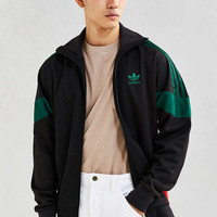 adidas Challenger Track Jacket - Urban Outfitters
