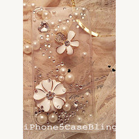 iphone 5c case, iphone 5s case, iphone 5c, iphone 5 case, iphone 4 case, cute iphone 5c case, bling iphone 5c case, flower iphone 5s case