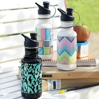 Klean Kanteen Girls Water Bottles