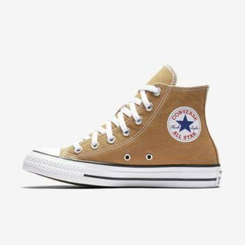 750f557a4c4d CREYUG7 CONVERSE CHUCK TAYLOR ALL STAR SEASONAL HIGH TOP
