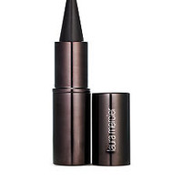 Laura Mercier Dark Spell Collection Kohl Liner Extreme Limited Edition