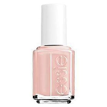 Essie Spin The Bottle 0.5 oz - #866