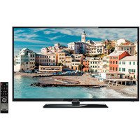 """Axess 40"""" 1080p High-Definition LED TV"""