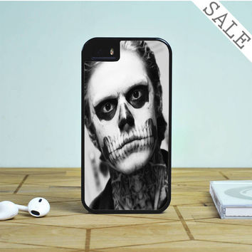 the american horror story Case For iPhone 5(S),iPhone 5C