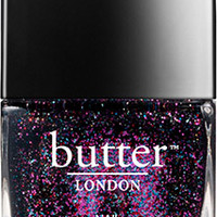 Lacquer Nail Polish - Fingernail Polish | butter London