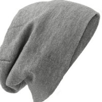 District Comfortable Slouch Beanie. DT618:Amazon:Clothing