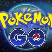 Pokemon Go APK Download: Update Pokémon Go Android & iOS Now!