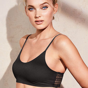 Scoopneck Bralette - The Victoria's Secret Bralette Collection - Victoria's Secret