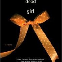 BARNES & NOBLE | Living Dead Girl by Elizabeth Scott