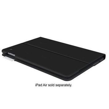 Logitech Logitech Type+ Protective Case With Integrated Keyboard For Ipad Air