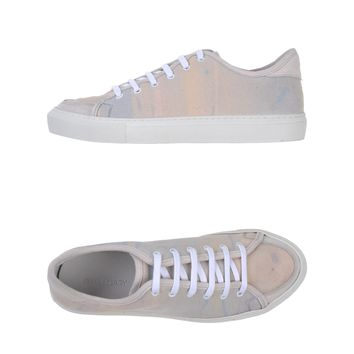 Our Legacy Low-Tops & Trainers
