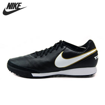 Men's Soccer Shoes Football Shoes Sneakers