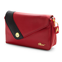 Star Trek Uhura's Makeup Bag