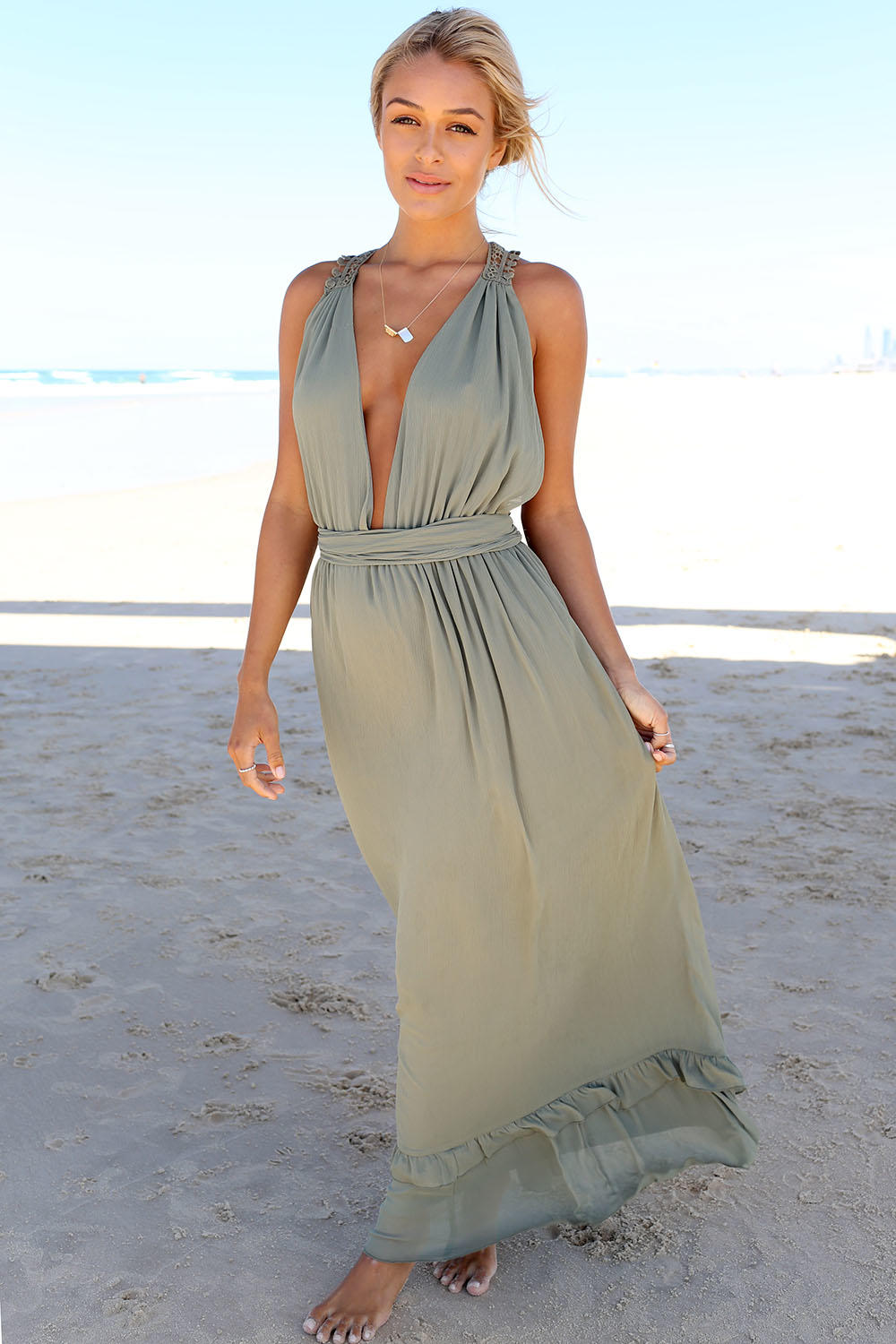 muse maxi dress sabo skirt from sabo skirt epic wishlist