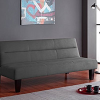 Home Products Kebo Futon Sofa Bed