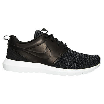 Roshe Run Mens Graphic Premium  31cc1cf78c6b