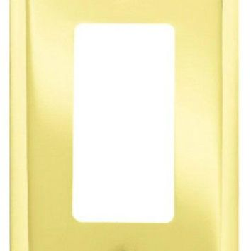 Best Decorative Brass Wall Plates Products on Wanelo