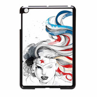 Wonder Women iPad Mini 2 Case