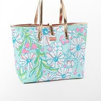 Spring Fling Tote - Lilly Pulitzer