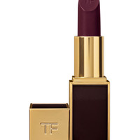 Lip Color, Bruised Plum - Tom Ford Beauty