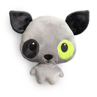 H&M - Plush Toy -