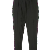 P.E Nation Track And Field Sport Trousers - Farfetch