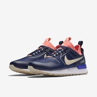 NIKE AIR PEGASUS 89 TECH SI