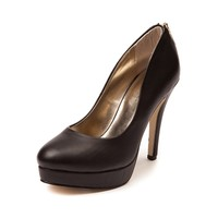 Womens SHI by Journeys Fever Heel