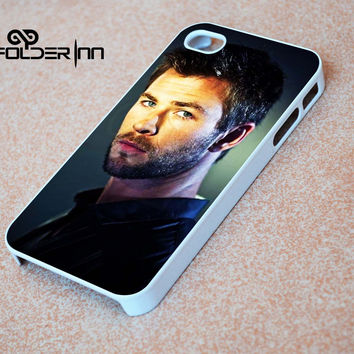 Male Celebrities With Short Hair iPhone 4s iphone 5 iphone 5s iphone 6 case, Samsung s3 samsung s4 samsung s5 note 3 note 4 case, iPod 4 5 Case