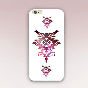 Tribal Phone Case For - iPhone 6 Case - iPhone 5 Case - iPhone 4 Case - Samsung S4 Case - iPhone 5C - Tough Case - Matte Case - Samsung