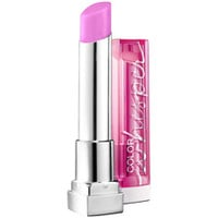 Maybelline Color Whisper by Color Sensational Lip Color, Oh La Lilac 90 - CVS pharmacy