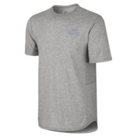 Nike SB Skyline Dri-FIT Men's T-Shirt