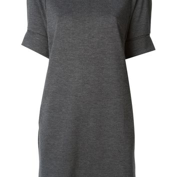 By Malene Birger 'Truvah' sweatshirt dress