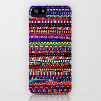 The Kiddo iPhone Case by Erin Jordan | Society6