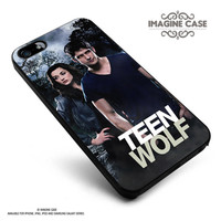 teen wolf season Tyler Posey case cover for iphone, ipod, ipad and galaxy series
