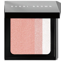 Pink Brightening Blush > Blush > Makeup > Bobbi Brown