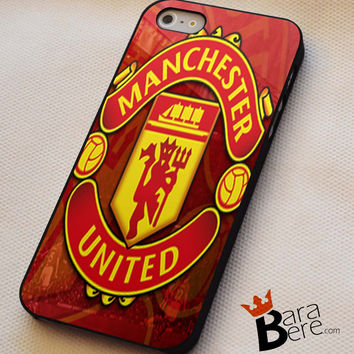 Manchester United Salary iPhone 4s iphone 5 iphone 5s iphone 6 case, Samsung s3 samsung s4 samsung s5 note 3 note 4 case, iPod 4 5 Case
