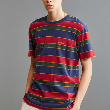 Insight Breakers Tee | Urban Outfitters