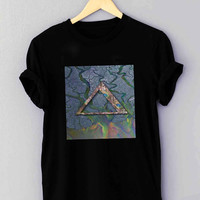 alt-j - T Shirt for man shirt, woman shirt *NP*
