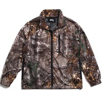 Realtree Micro Rip Jacket Realtree Camo