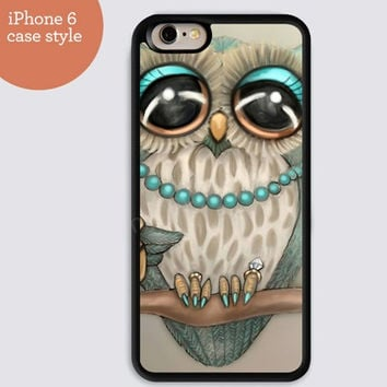 iphone 6 cover,Cute Owl colorful iphone 6 plus,Feather IPhone 4,4s case,color IPhone 5s,vivid IPhone 5c,IPhone 5 case Waterproof 519
