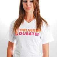 Product - The Donut Tee by Fresh Filth Clothing · Storenvy