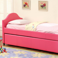 Cresson Daybed With Trundle CM1959PK
