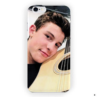 Shawn Mendes Cute Magcon Boys For iPhone 6 / 6 Plus Case