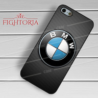 BMW Car Logo - zDzA for  iPhone 6S case, iPhone 5s case, iPhone 6 case, iPhone 4S, Samsung S6 Edge