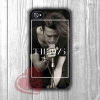 the 1975 matt healy-1nay for iPhone 4/4S/5/5S/5C/6/ 6+,samsung S3/S4/S5,samsung note 3/4