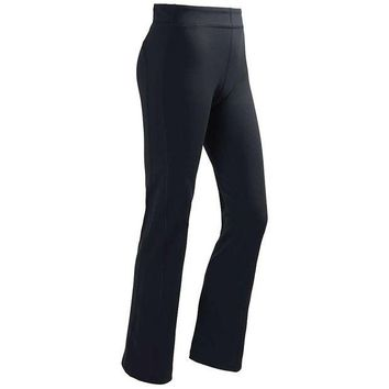 LMFPL1 Helly Hansen Pace Stretch Pant - Women's